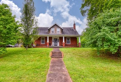 6610 Northshore Drive Knoxville TN 37919