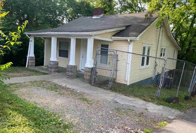 2227 City View Ave Knoxville TN 37915