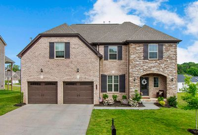 10807 Hunters Knoll Lane Knoxville TN 37932