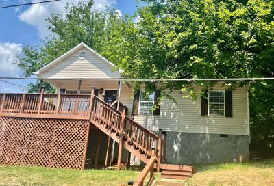 2631 Nichols Ave Knoxville TN 37917