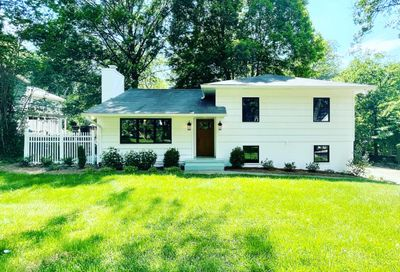 1313 Forest Brook Rd Knoxville TN 37919