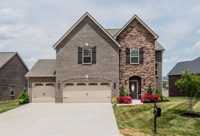 10841 Hunters Knoll Lane Knoxville TN 37932