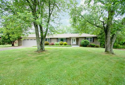 11732 Georgetowne Drive Knoxville TN 37934