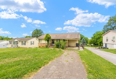 3208 Sunset Ave Knoxville TN 37914