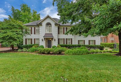 813 Creswell Court Knoxville TN 37919
