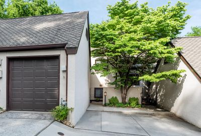 1498 Touraine Place Knoxville TN 37919