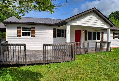 115 County Road 339 Rd Sweetwater TN 37874