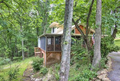450 Old Furnace Rd Tellico Plains TN 37385