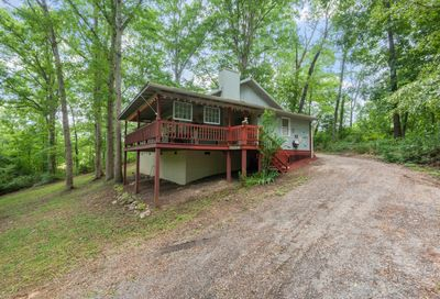 515 County Road 312 Sweetwater TN 37874