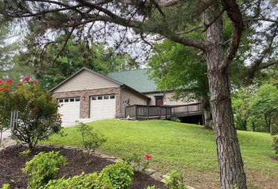 11500 Mill Cove Lane Knoxville TN 37931