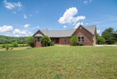 145 County Road 757 Riceville TN 37370