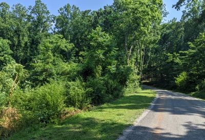 Lot 49 Bluewater Tr Spring City TN 37381