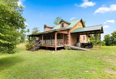 2914 Williams Bend Ln Knoxville TN 37932