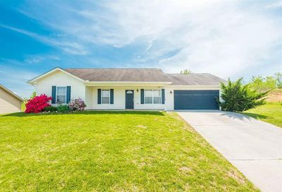 303 Oakland View Court Sweetwater TN 37874