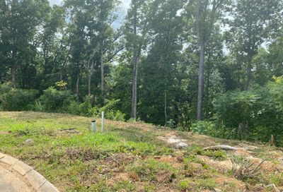 11045 Hunters Knoll Lane Knoxville TN 37932