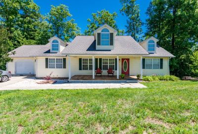 195 Holiday Point Drive Spring City TN 37381
