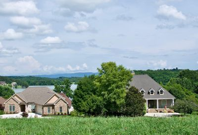 260 Whippoorwill Drive Vonore TN 37885