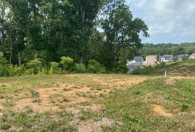 11037 Hunters Knoll Lane Knoxville TN 37932