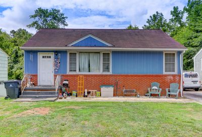 1918 Island Home Ave Knoxville TN 37920