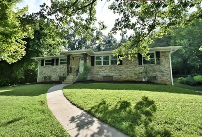 4305 Del Mabry Drive Knoxville TN 37914