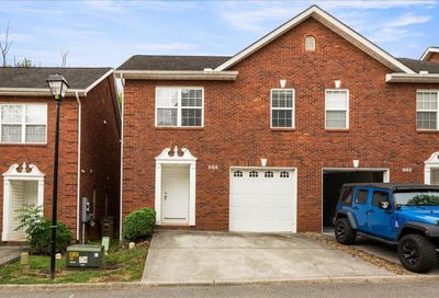 864 Blue Spruce Way Knoxville TN 37912