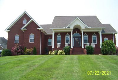 109 Clover Hill Drive Sweetwater TN 37874