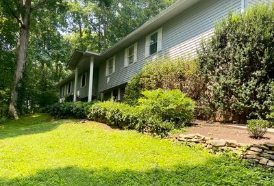 204 County Road 169 Athens TN 37303
