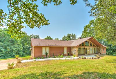 3328 Topside Rd Knoxville TN 37920
