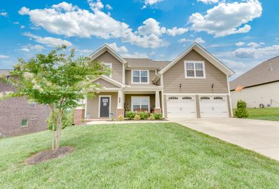 10915 Hunters Knoll Lane Knoxville TN 37932