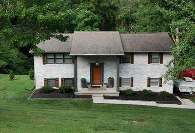 336 Peterson Rd Knoxville TN 37934