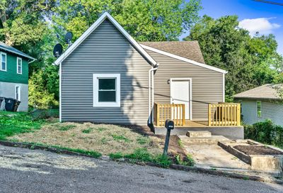 1617 Fremont Place Knoxville TN 37917