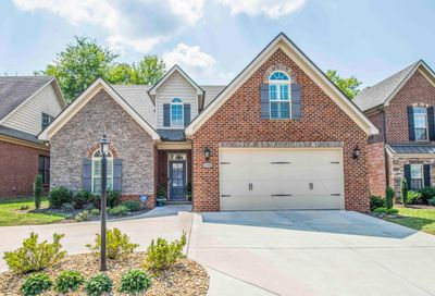11358 Shady Slope Way Knoxville TN 37932