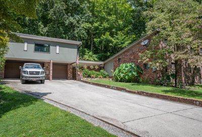211 Club House Drive Andersonville TN 37705