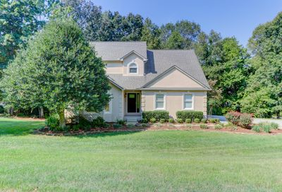 2101 Berrywood Drive Knoxville TN 37932