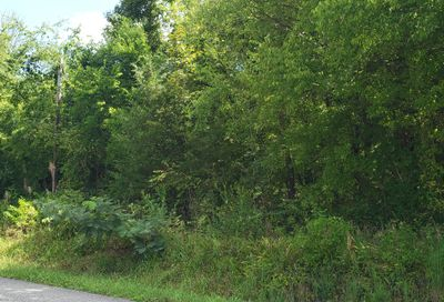 Old Tellico Hwy Madisonville TN 37354
