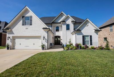 2327 Wolf Crossing Lane Knoxville TN 37932
