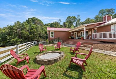 466 Long Hollow Rd Maryville TN 37801