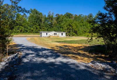 349 County Rd 298 Sweetwater TN 37874