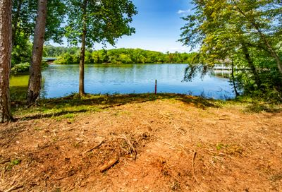 Wood Duck Dr - Lot #138 Vonore TN 37885
