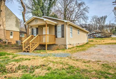 1722 Wilder Place Knoxville TN 37915