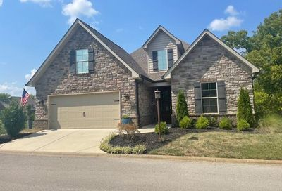 11311 Shady Slope Way Knoxville TN 37932