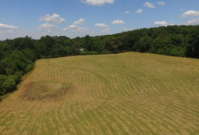 8 Acres Sweetfield Valley Rd Athens TN 37303