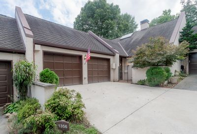 1356 Orleans Drive Knoxville TN 37919