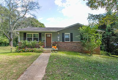 6110 Walnut Valley Drive Knoxville TN 37919