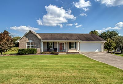 1009 Valley Drive Athens TN 37303