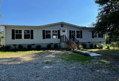 187 County Road 132 Athens TN 37303