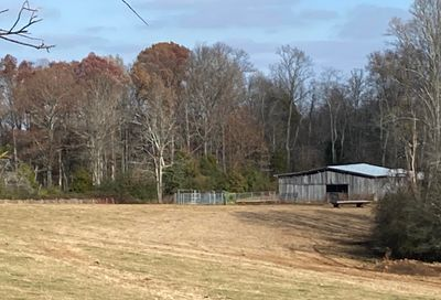 Linwood Tr Sweetwater TN 37874