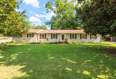 408 W Central St Sweetwater TN 37874
