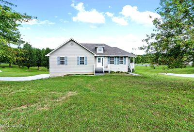 126 Country Way Rd Vonore TN 37885
