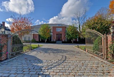 72 Norwood Avenue Elberon NJ 07740